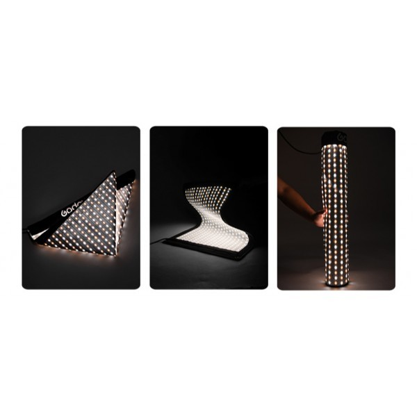 Products_continuous_flexible_led_light_02_1[1]-600x600